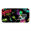 Phone Case - Space Craft - (Craft Beer Artwork) - joestickel