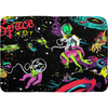 Bath Mats - Space Craft Color - (Craft Beer Artwork) - joestickel