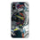 Phone Case - Astronaut Selfie - (Craft Beer Artwork)