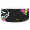 Dog Bowls - Space Craft - (Craft Beer Artwork) - joestickel