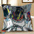 Pillow Case - Astronaut Selfie - (Craft Beer Artwork)