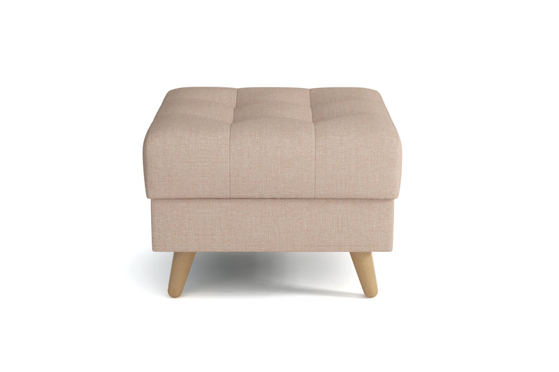 Pouf Collection Emotion