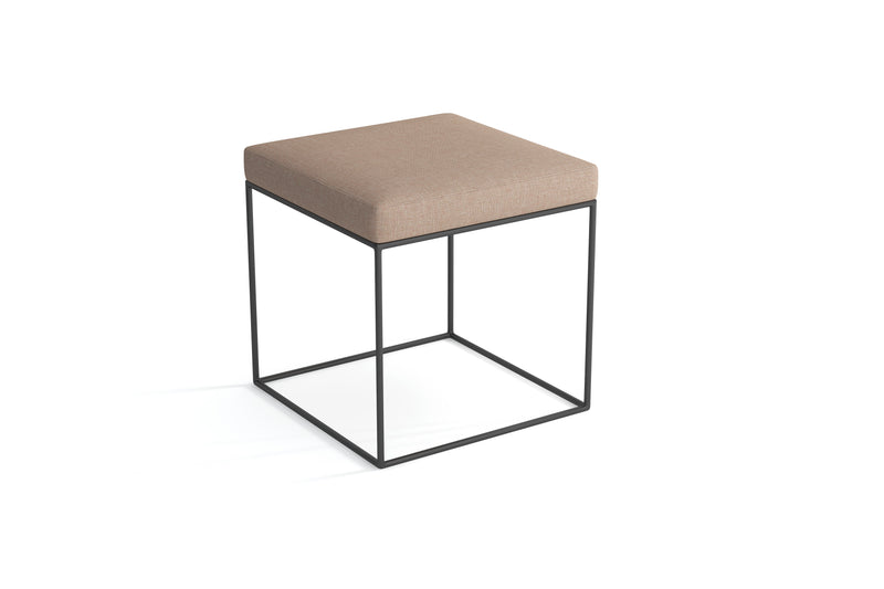 Pouf Collection Gloire
