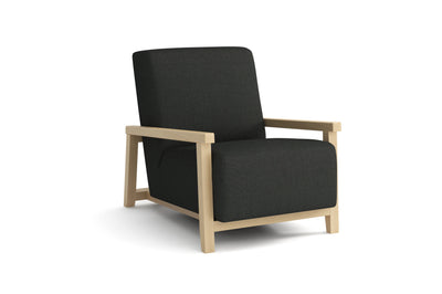 Fauteuil Collection Art
