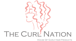 The Curl Nation