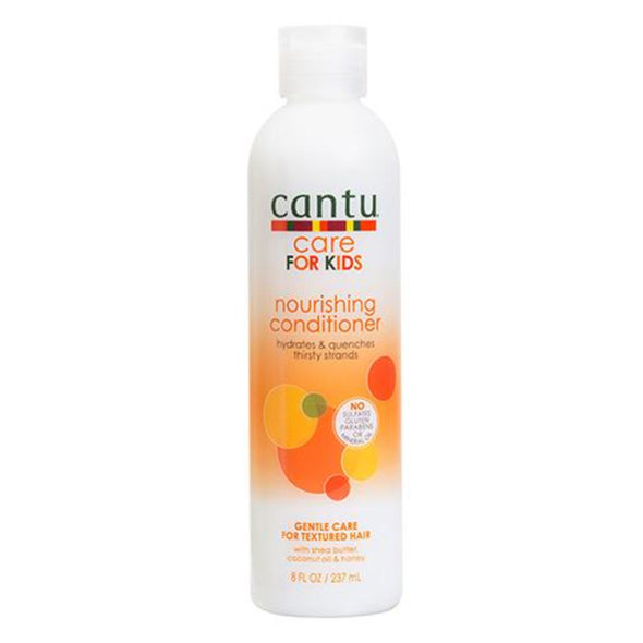 Cantu Kids - Nourishing Conditioner