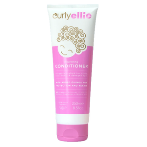 Nourishing Conditioner (250 ml)