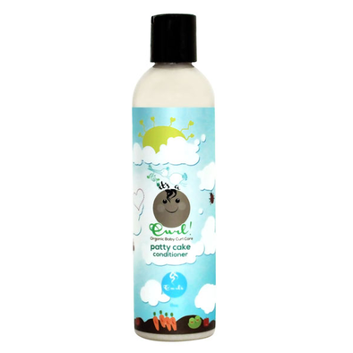 Patty Cake Conditioner (8 Oz)