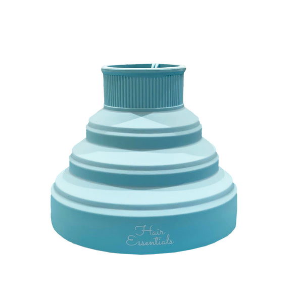 Collapsible Diffuser - Blue