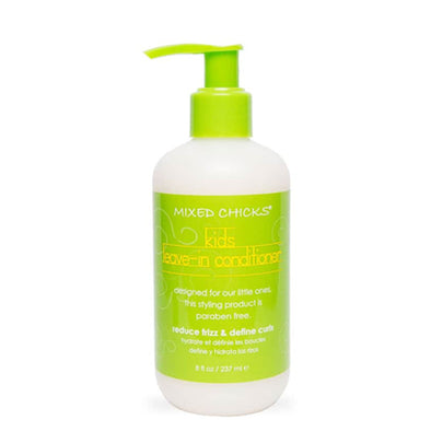 Mixed Chicks - Kids Leave-in Conditioner