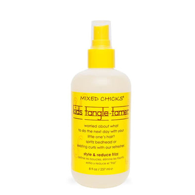 Mixed Chicks - Kids Tangle Tamer