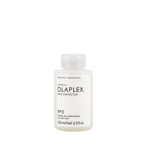 Olaplex - No.3 Hair Perfector