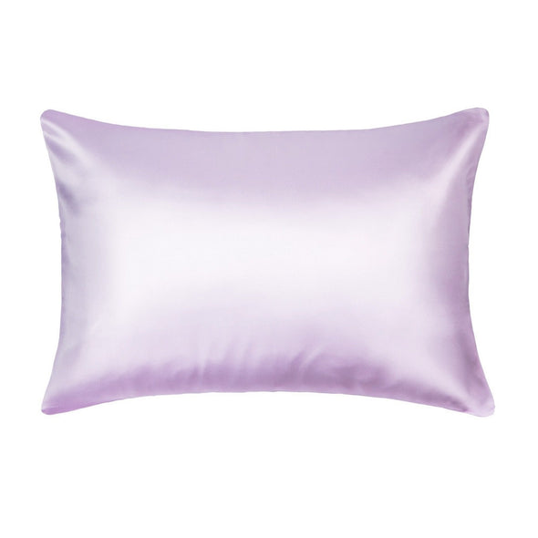 Hair Essentials - Pillowcase
