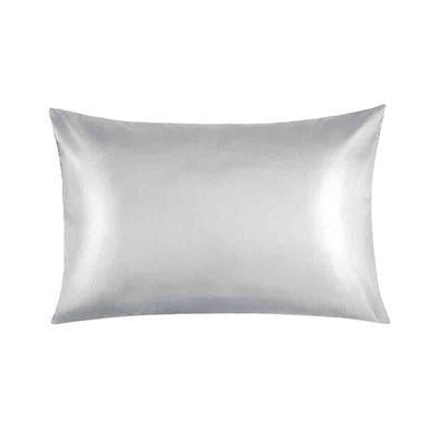 Hair Essentials Satin Pillowcase