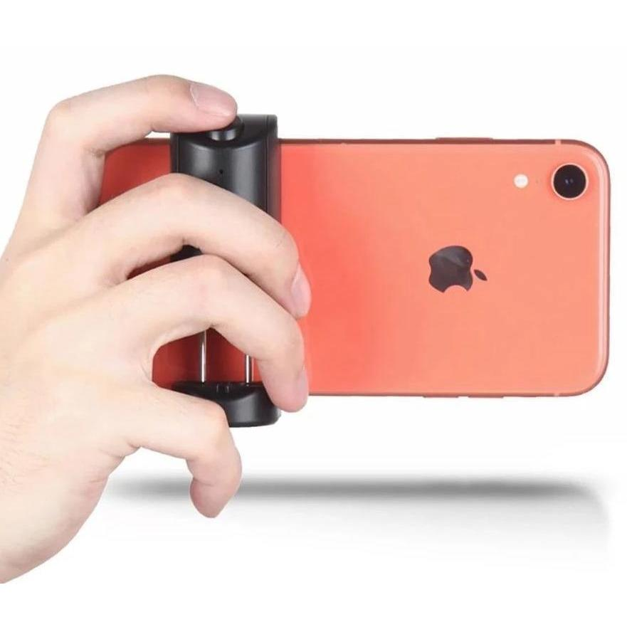 SelfyBoost - Selfie Phone Handle Grip - Sunny Central