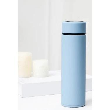 Thermos Vacuum Temperature Display 300ml - Sunny Central