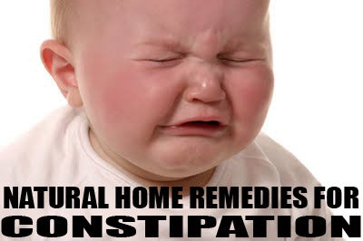 Natural Home Remedies For Constipation from Days Island Essential Oils