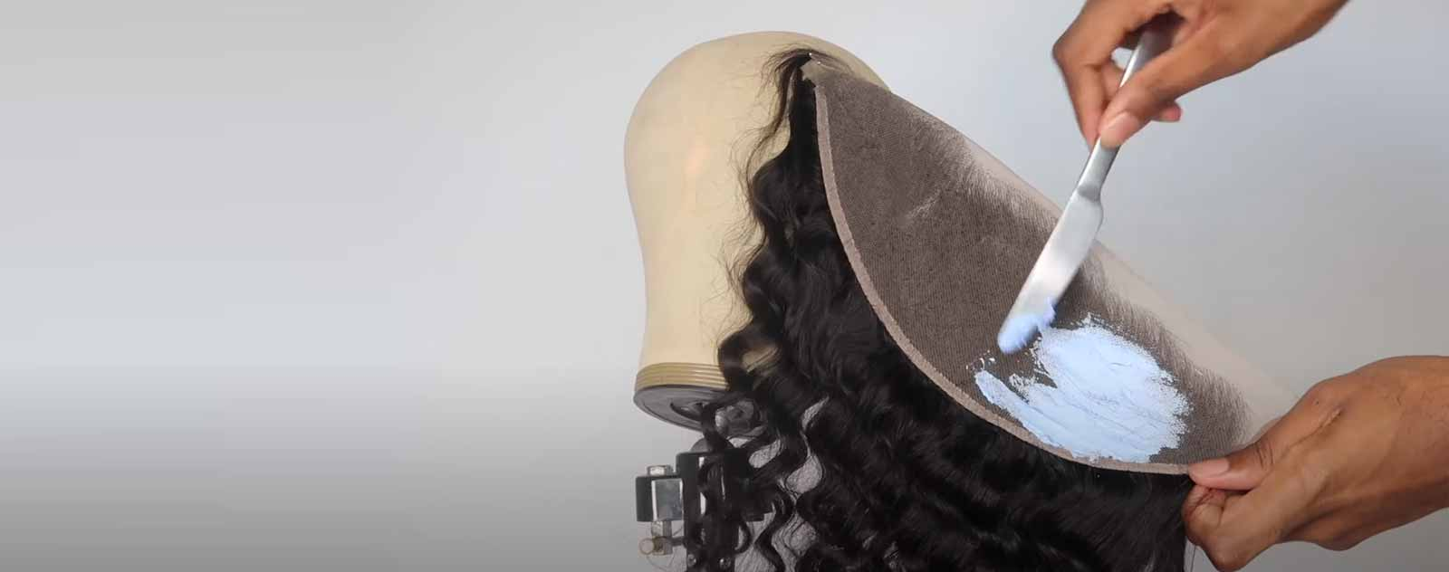 gabhy.king.01.lace.frontal.teinture