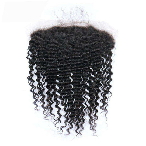 13x6 Lace Frontal | Brazilian Hair Shop