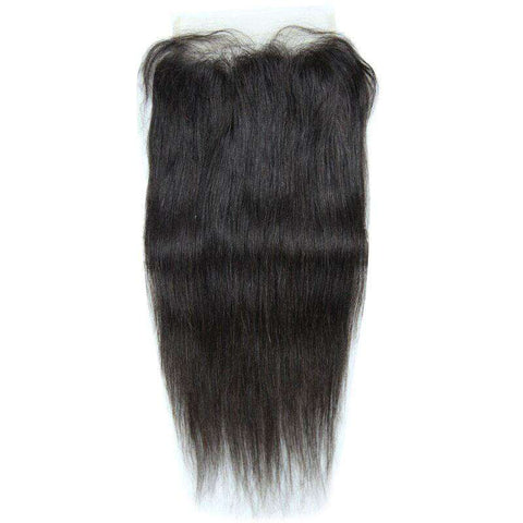 7x7 Closure | Brazilian Hair Shop