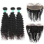 Extension Cheveux Naturel Tissage | Brazilian Hair Shop
