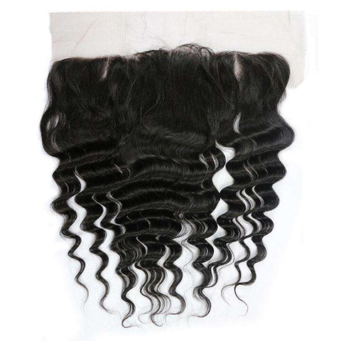 Cheveux Lace Frontal | Brazilian Hair Shop