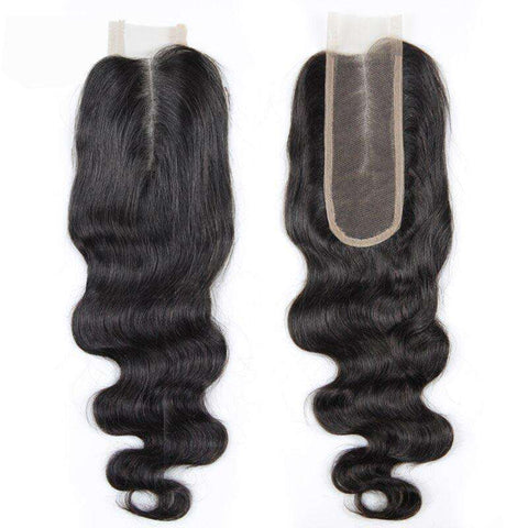 Closure Ondulé | Brazilian Hair Shop