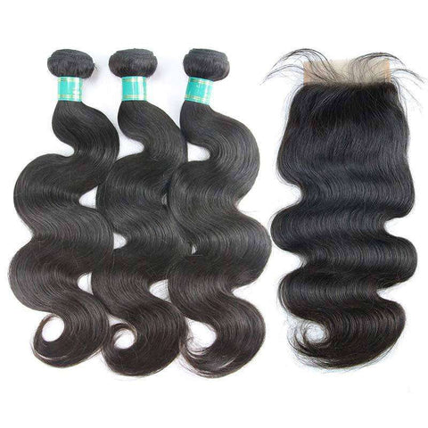 Extensions Cheveux Malaisiens | Brazilian Hair Shop