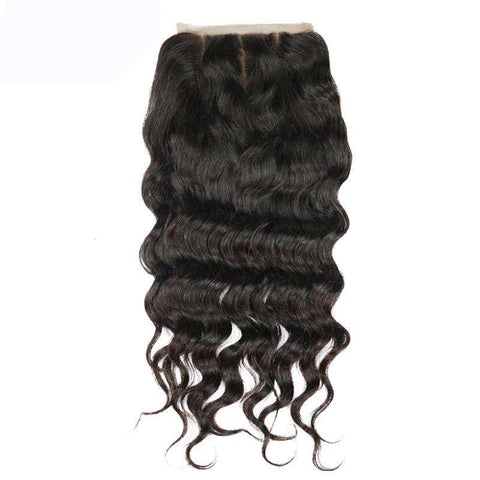 Free Part Closure | Brazilian Hair Shop