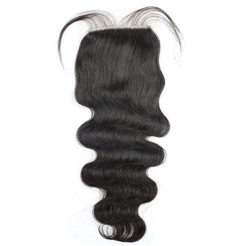 Lace Closure | Brazilian Hair Shop