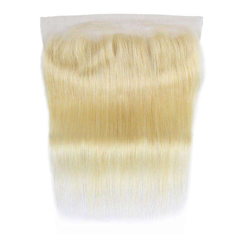 Lace Front Blonde | Brazilian Hair Shop