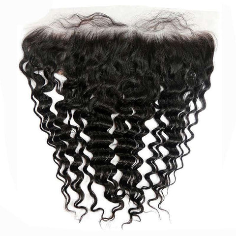 Lace Front Bouclé | Brazilian Hair Shop