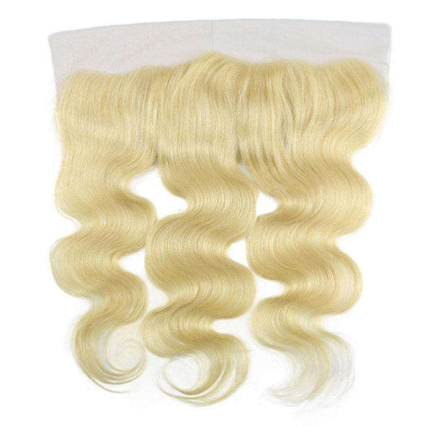 Lace Front Brésilien | Brazilian Hair Shop