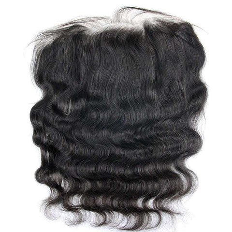 Lace Frontal | Brazilian Hair Shop
