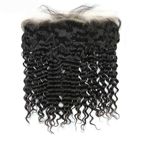 Lace Frontal Peruvian Hair | Brazilian Hair Shop