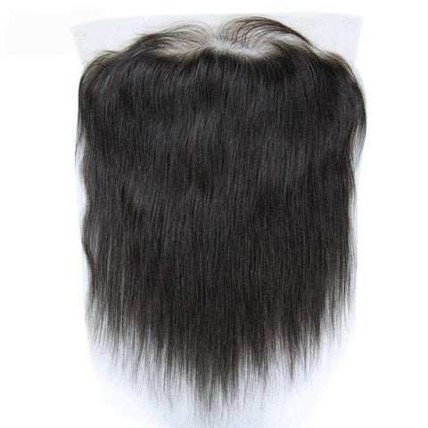 Lace Frontale | Brazilian Hair Shop