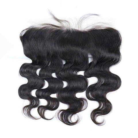 Lace Frontale Tissage | Brazilian Hair Shop