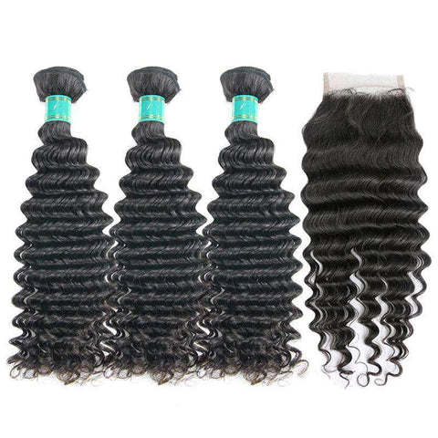 Mèches malaisiennes | Brazilian Hair Shop