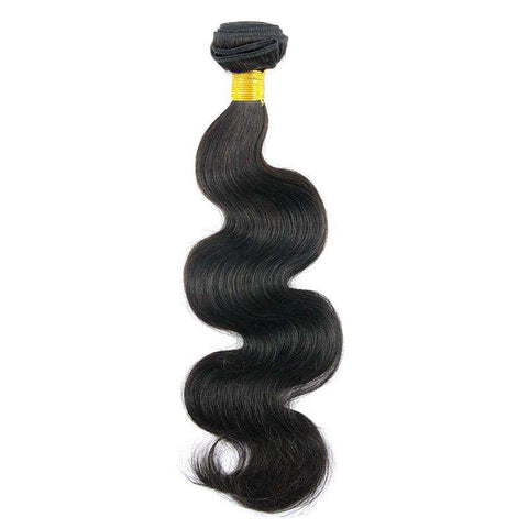 Meilleure Extension Cheveux | Brazilian Hair Shop