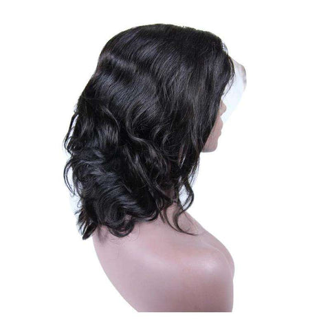 Perruque Brésilienne Body Wave | Brazilian Hair Shop