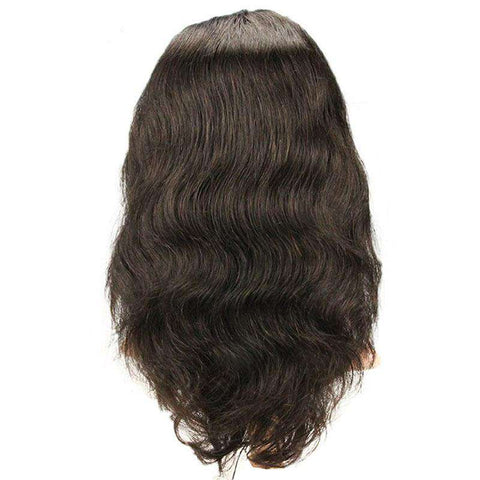 Perruque Cheveux Humain | Brazilian Hair Shop