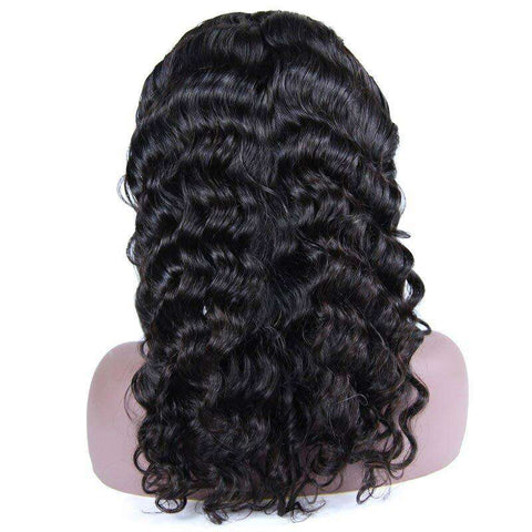 Perruque Cheveux Malaisien | Brazilian Hair Shop