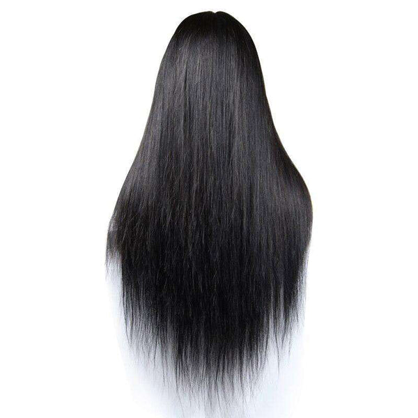Perruque Lisse | Brazilian Hair Shop