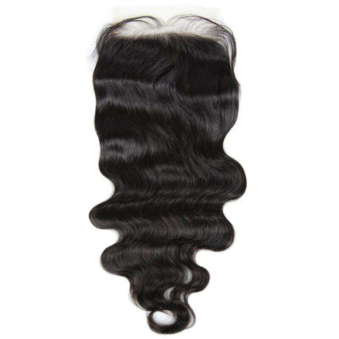 Tissage Avec Closure | Brazilian Hair Shop