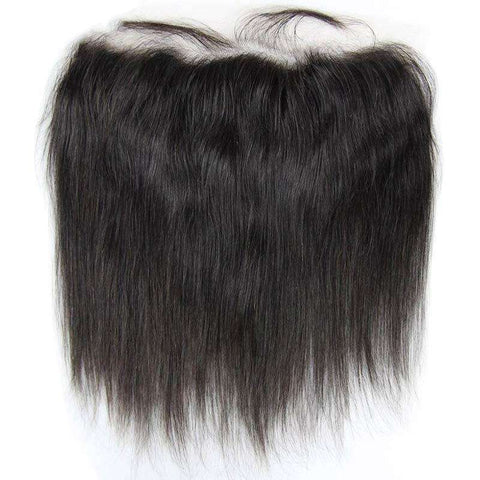 Tissage Avec Lace Frontal | Brazilian Hair Shop