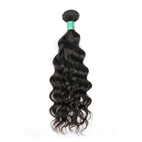 Tissage Brésilien Water Wave | Brazilian Hair Shop