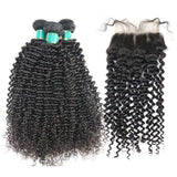 Tissage Cheveux Frisés | Brazilian Hair Shop