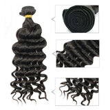 Tissage Extension Cheveux