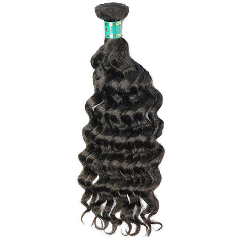 Tissage Indien Virgin Hair | Brazilian Hair