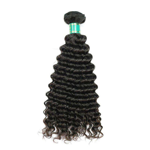 Tissage Malaisien Deep Wave